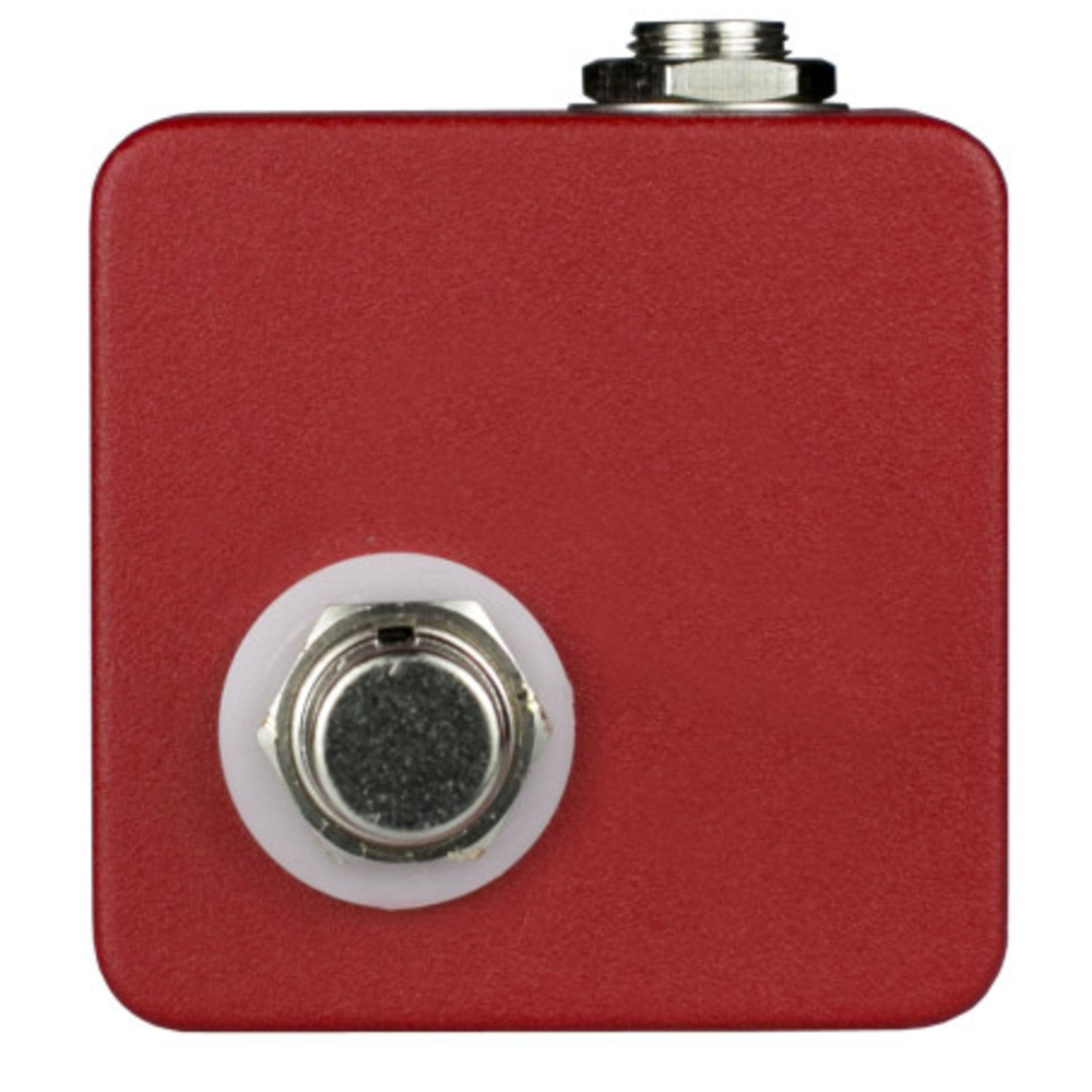 JHS Pedals - Red Remote JHS RED REMOTE