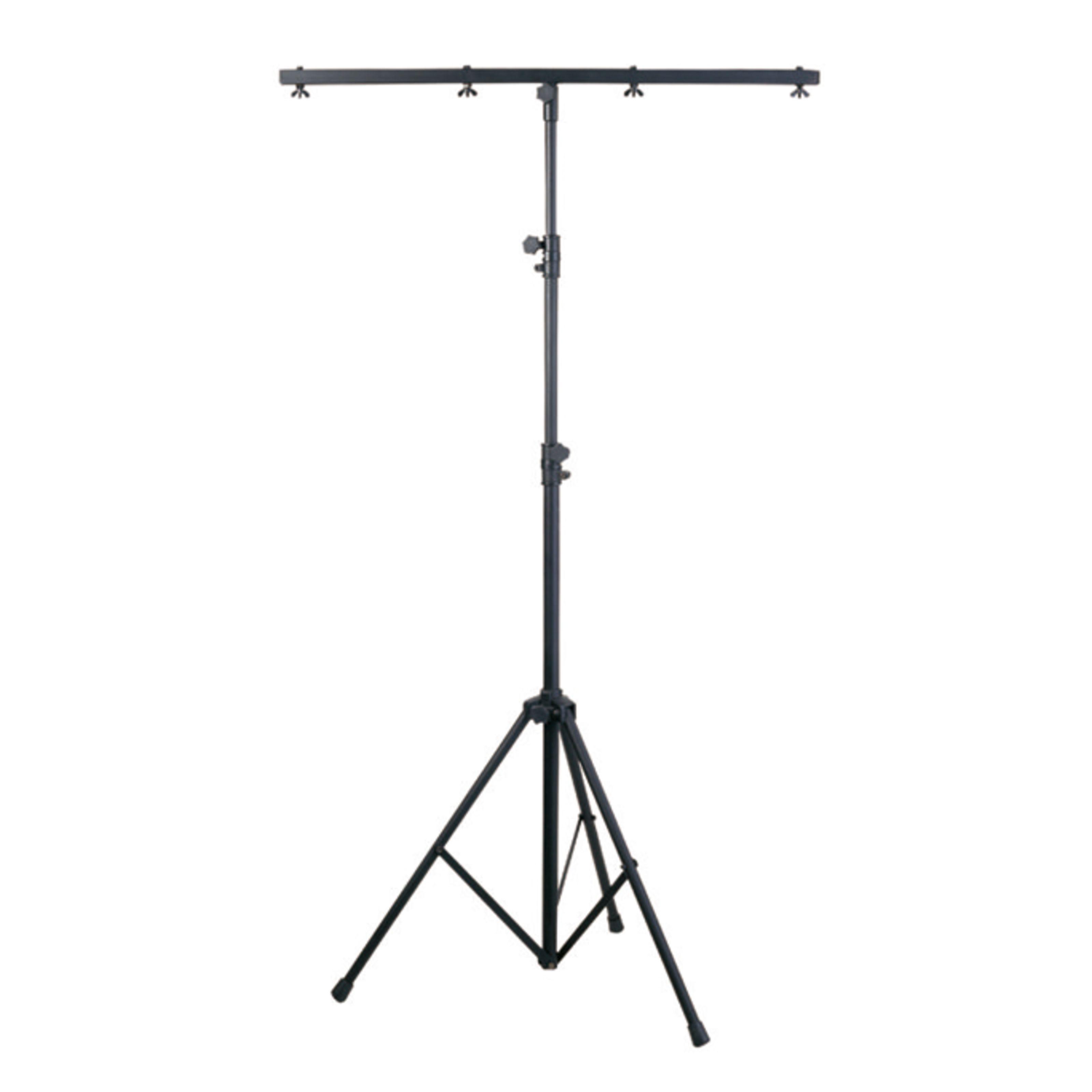 lightmaXX - LS-5 Lichtstativ, T-BAR LS-2000