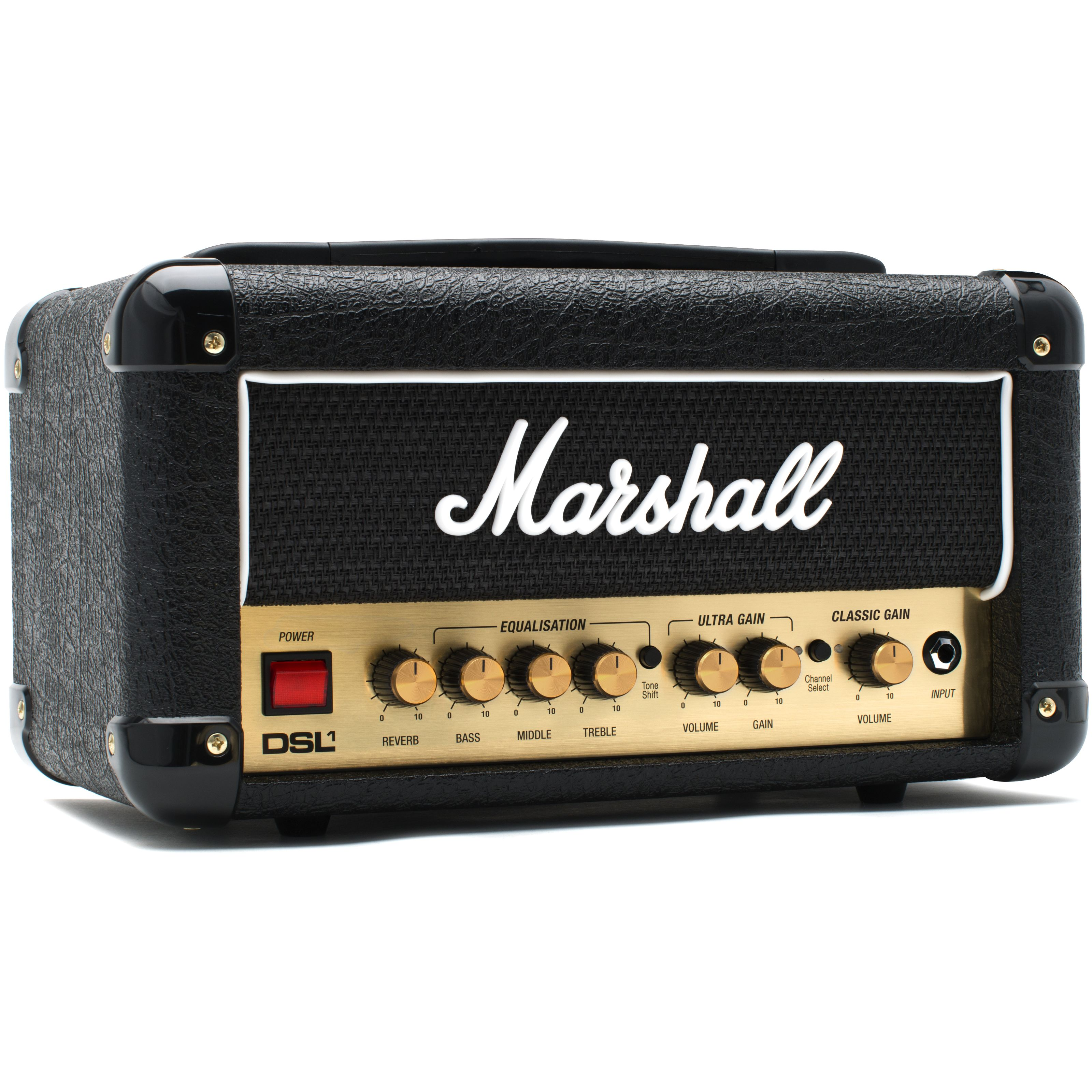 Marshall - DSL1HR