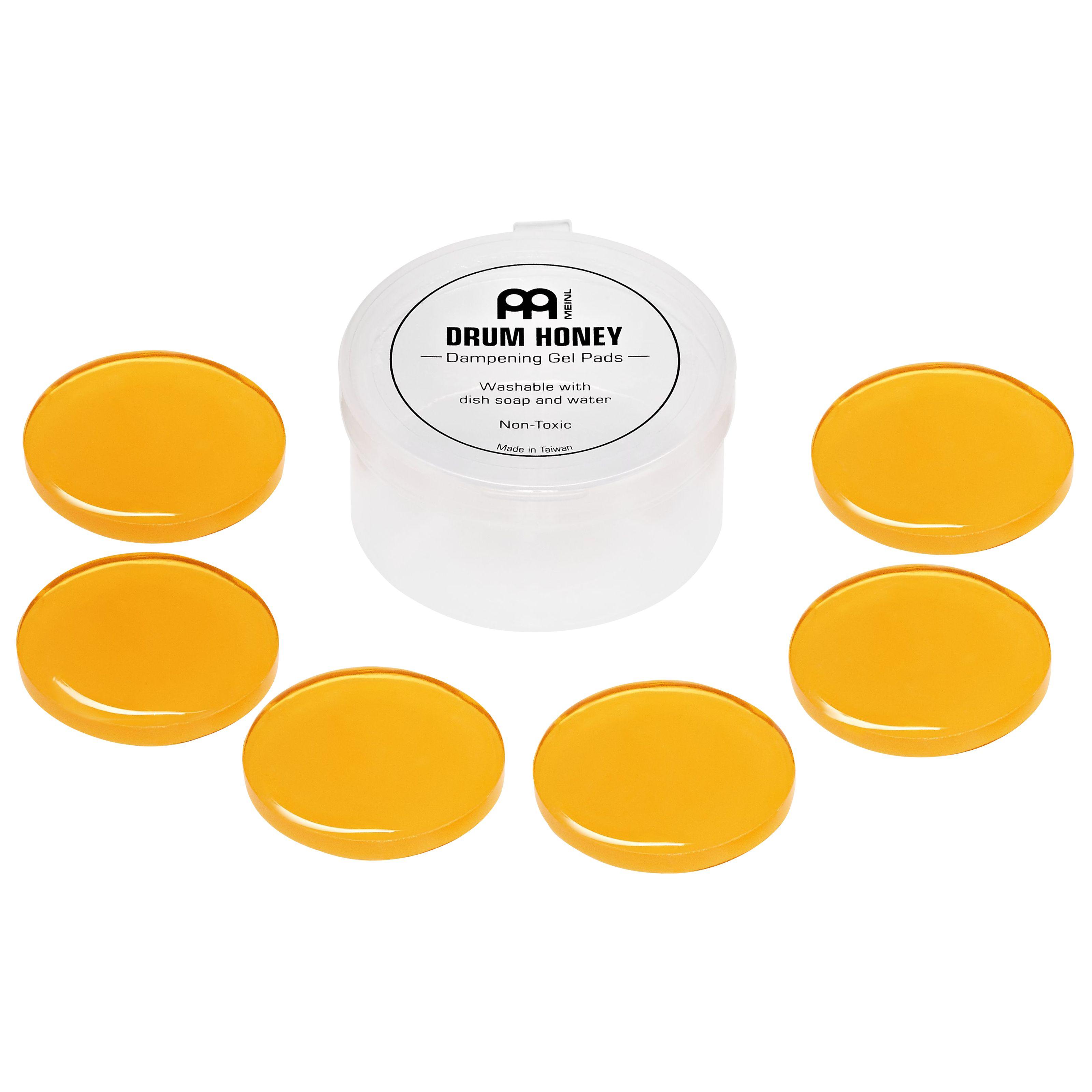 Meinl - MDH Drum Honey