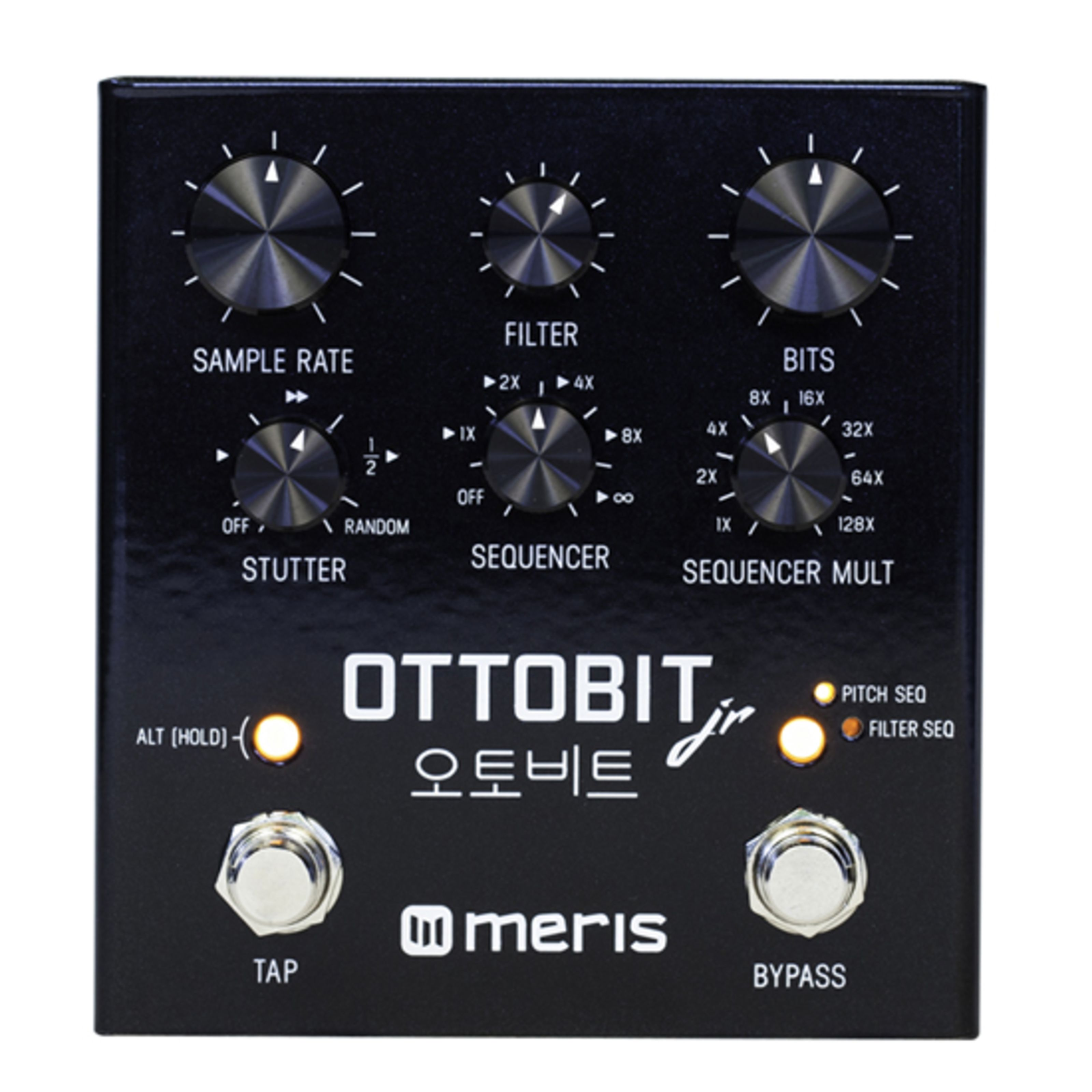 Meris - Ottobit Jr. MR OTTOBIT JR