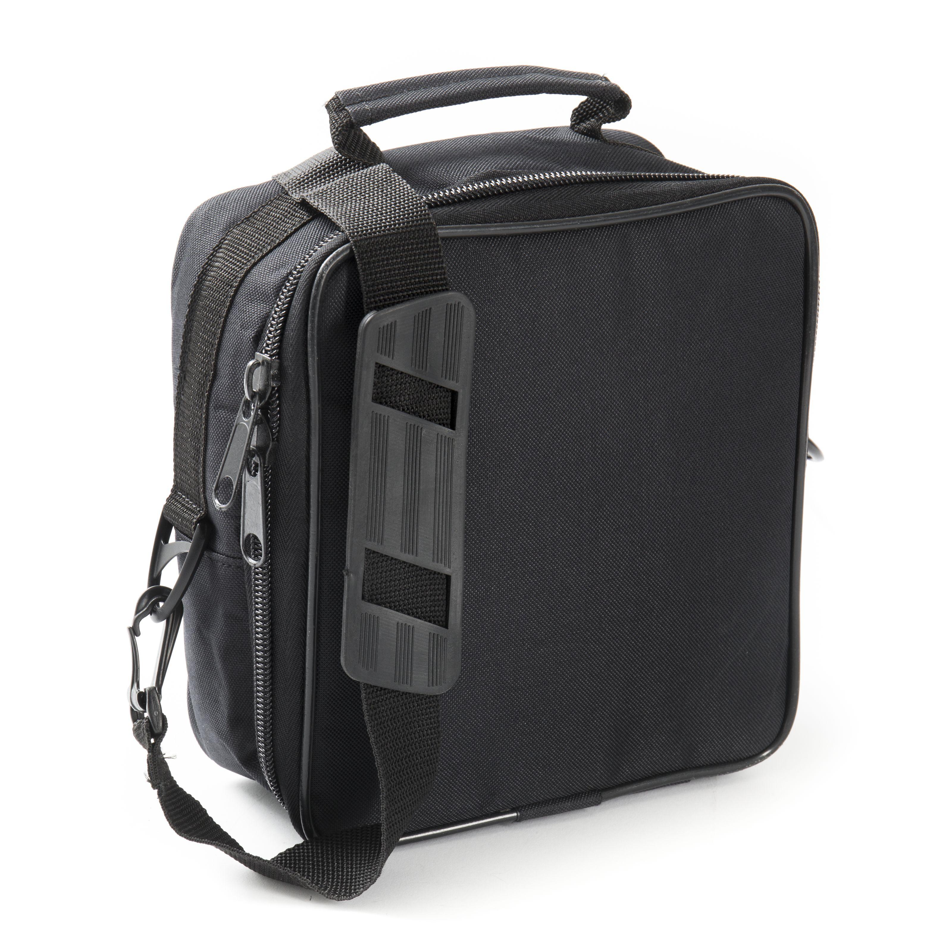 MUSIC STORE - DJ Headphone Bag