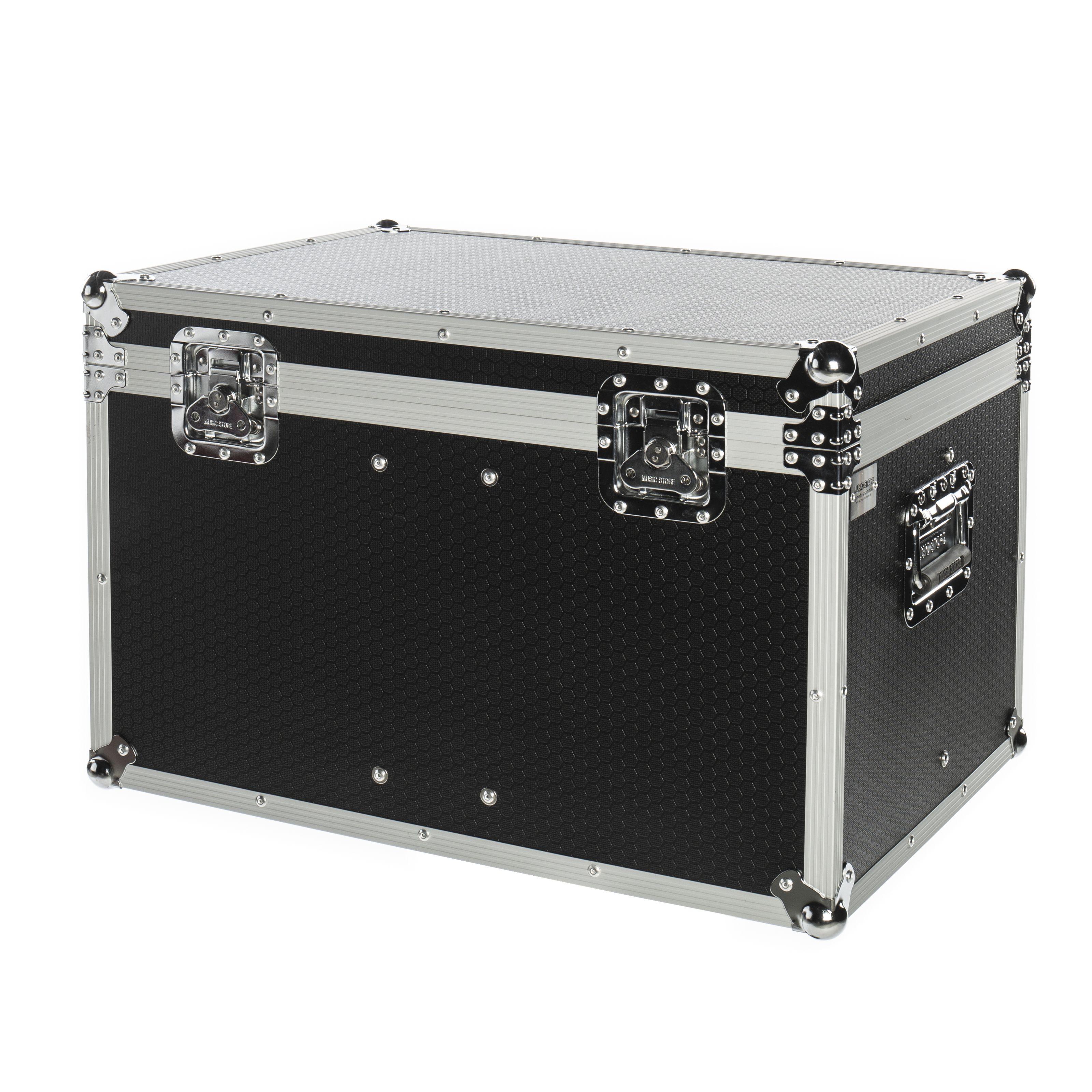 MUSIC STORE - TOUR CASE 4x Phantom Spot 65 Case 4x Phantom 65