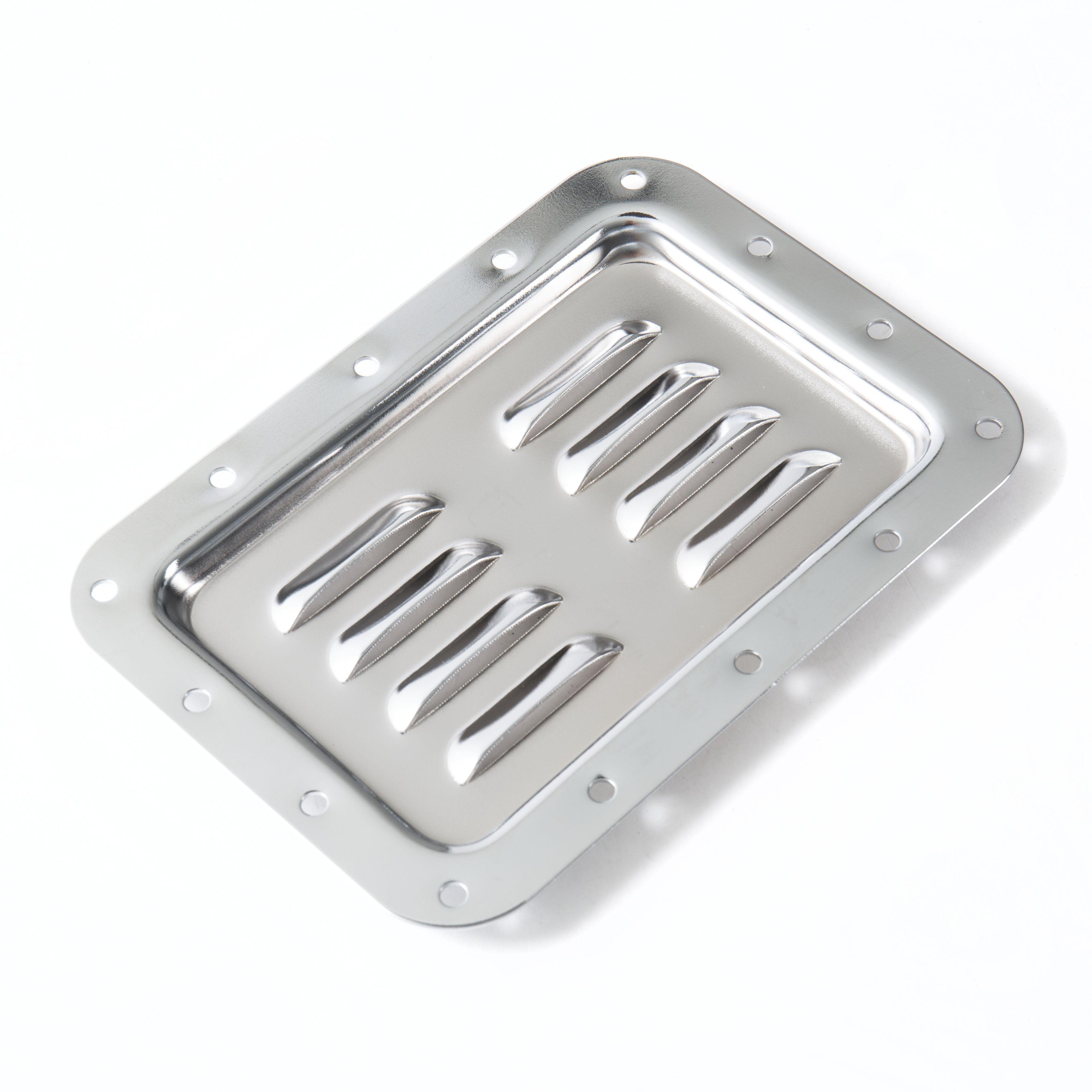 MUSIC STORE - Ventilation Dish Large SP-61