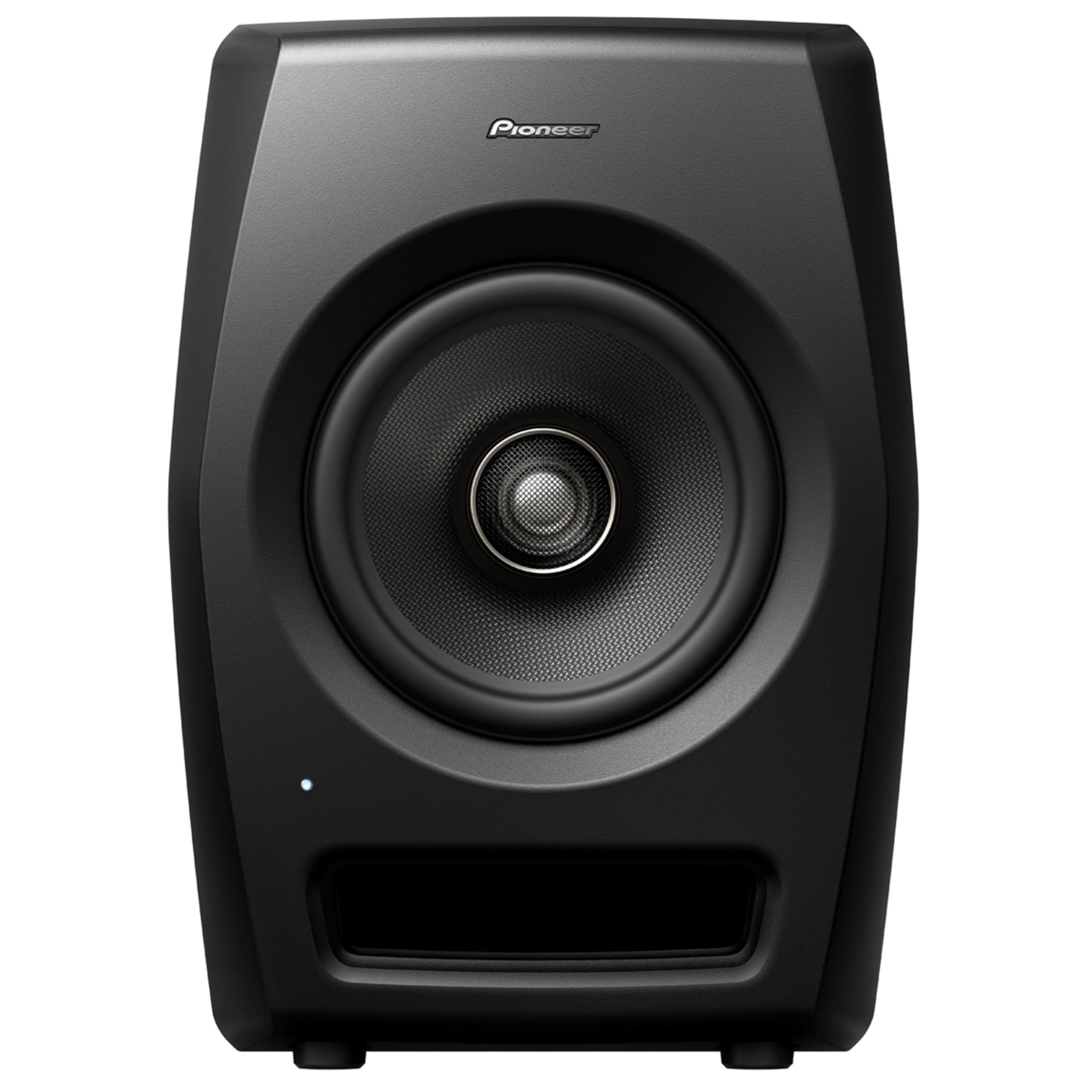 Pioneer DJ - Pioneer RM07