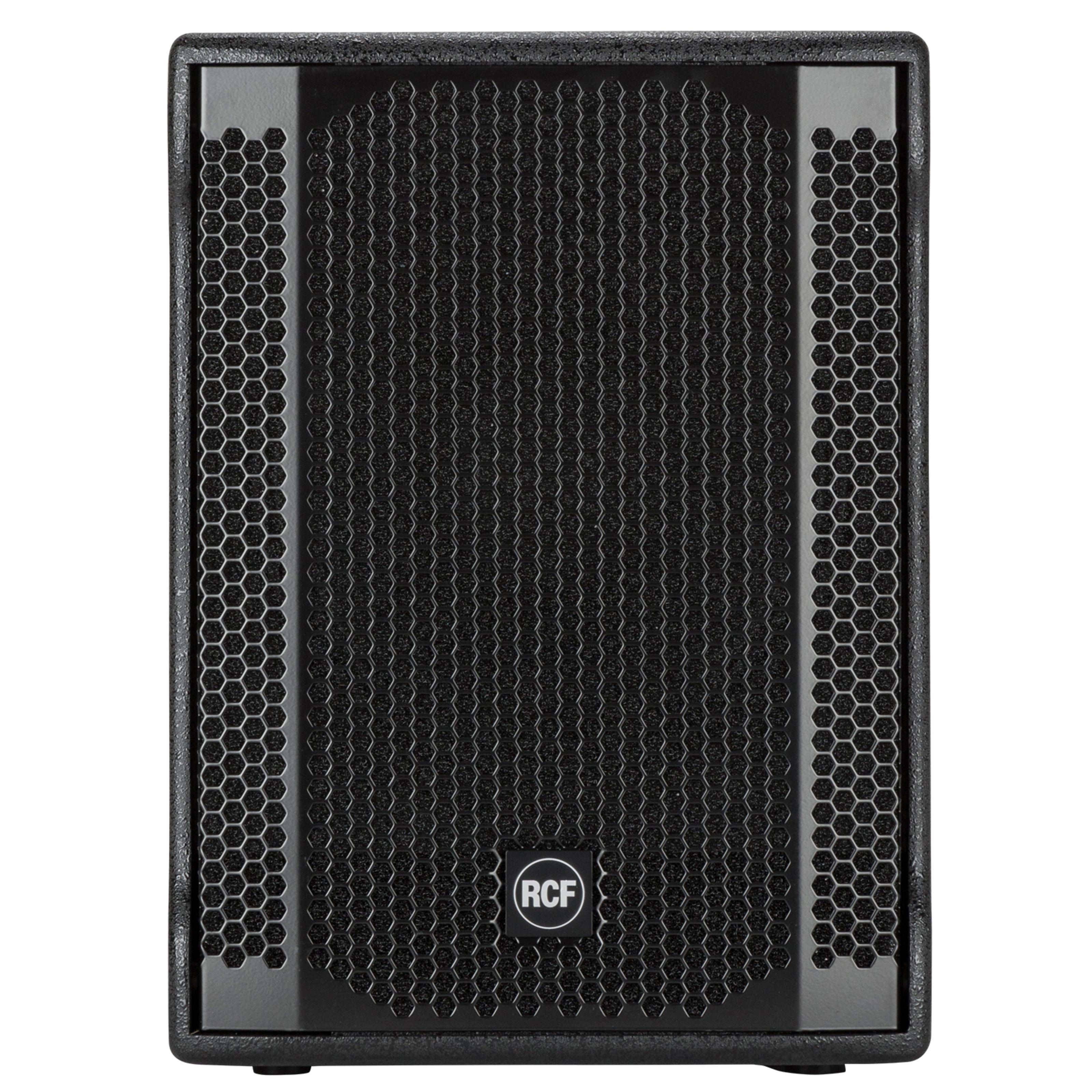 RCF - SUB 702-AS II 12 Active-Subwoofer, 700 W 13000453