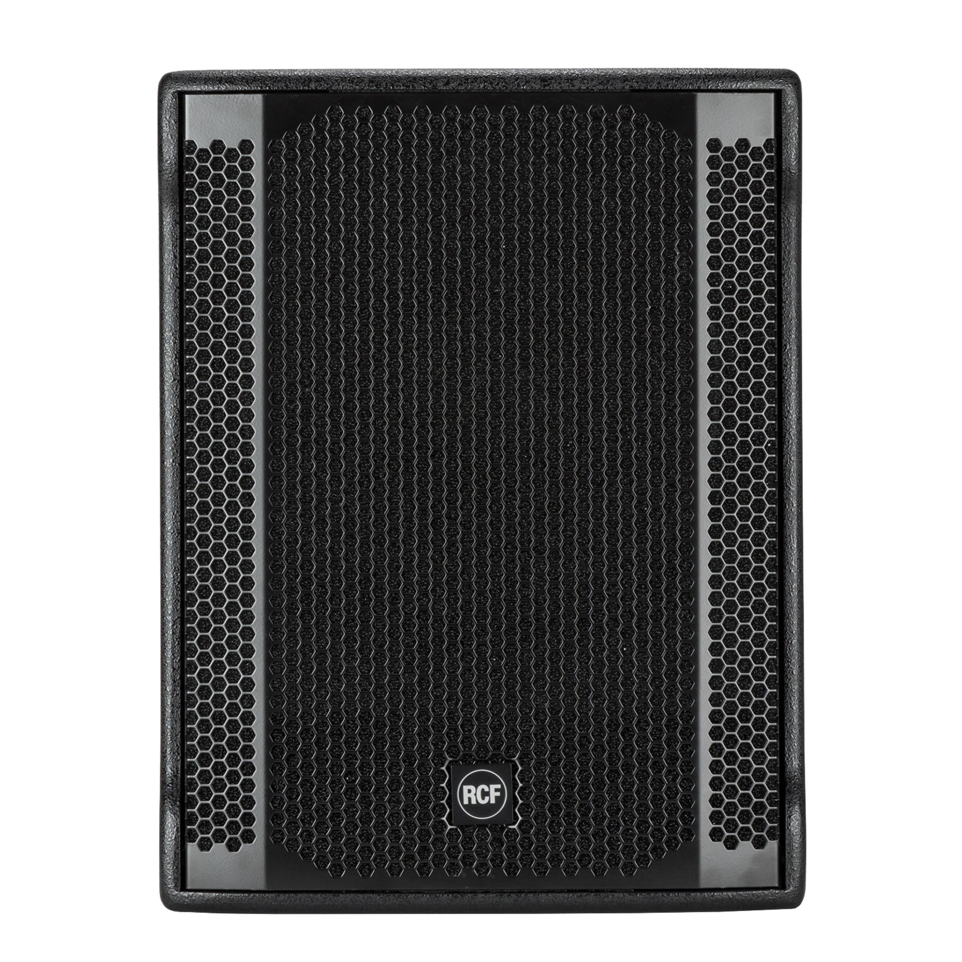 RCF - SUB 705-AS II 15 Active-Subwoofer, 700 W 13000455