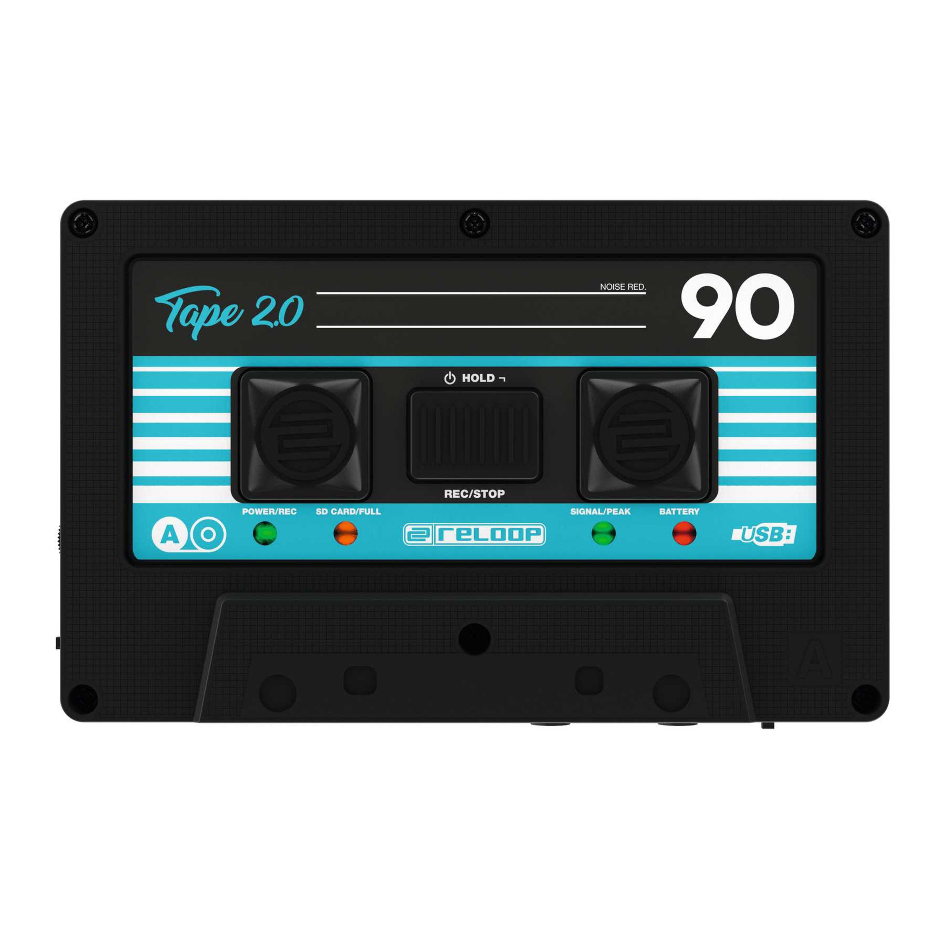 Reloop - Tape 2 234073