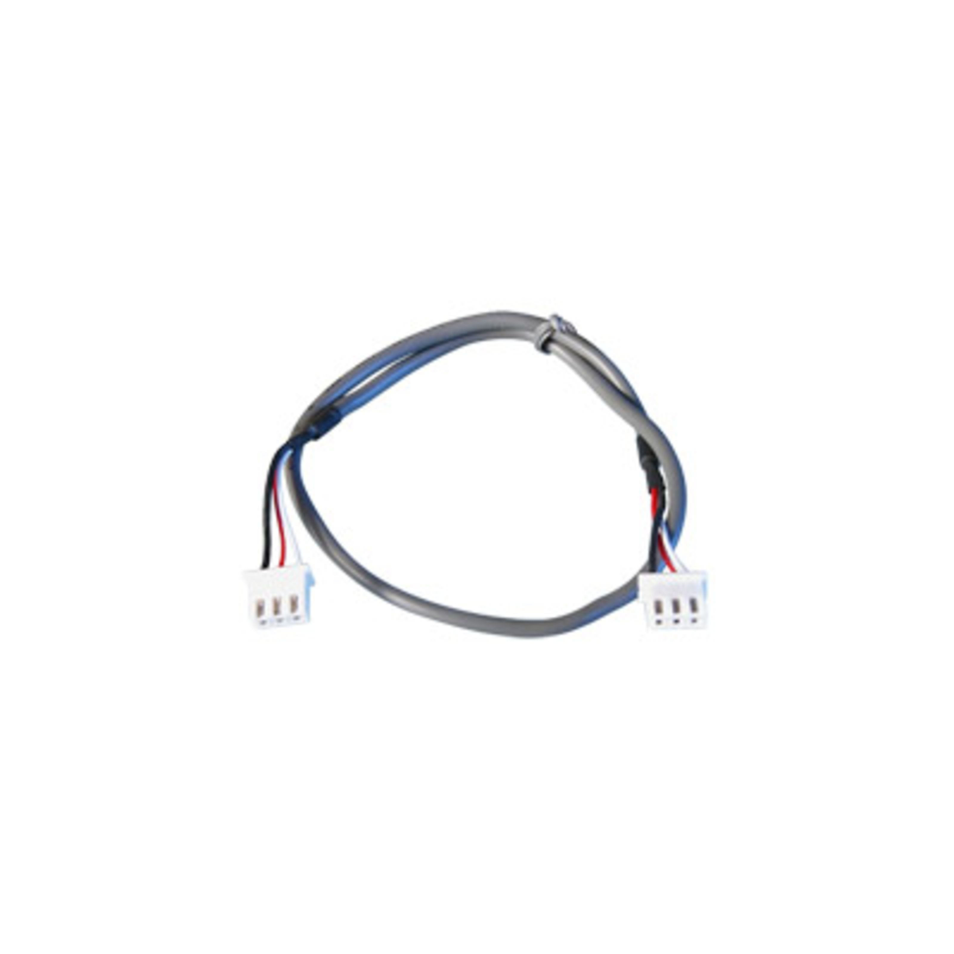 RME - Wordclock-Kabel intern, 3polig 1000063