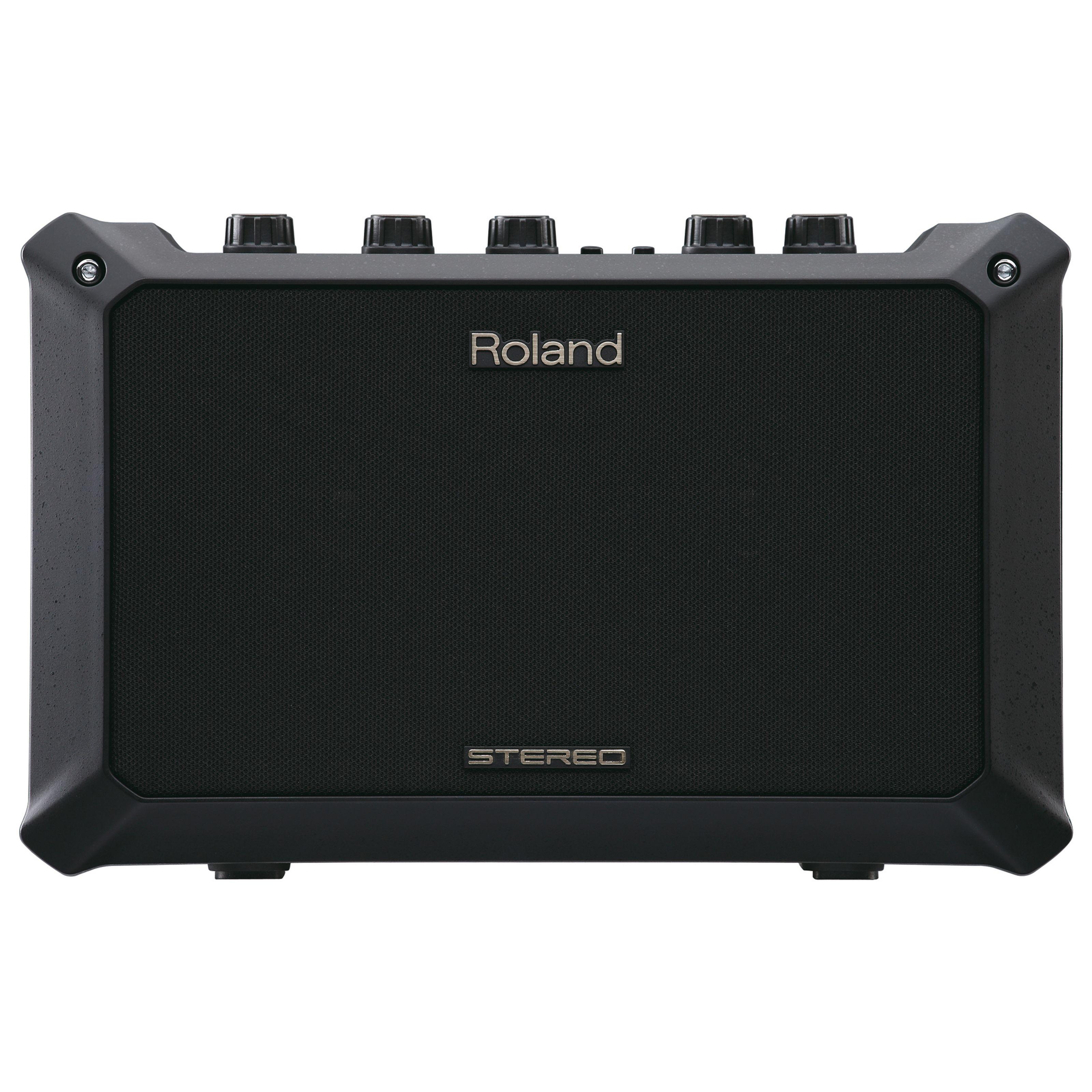Roland - Mobile AC Acoustic Chorus MOBILE-AC
