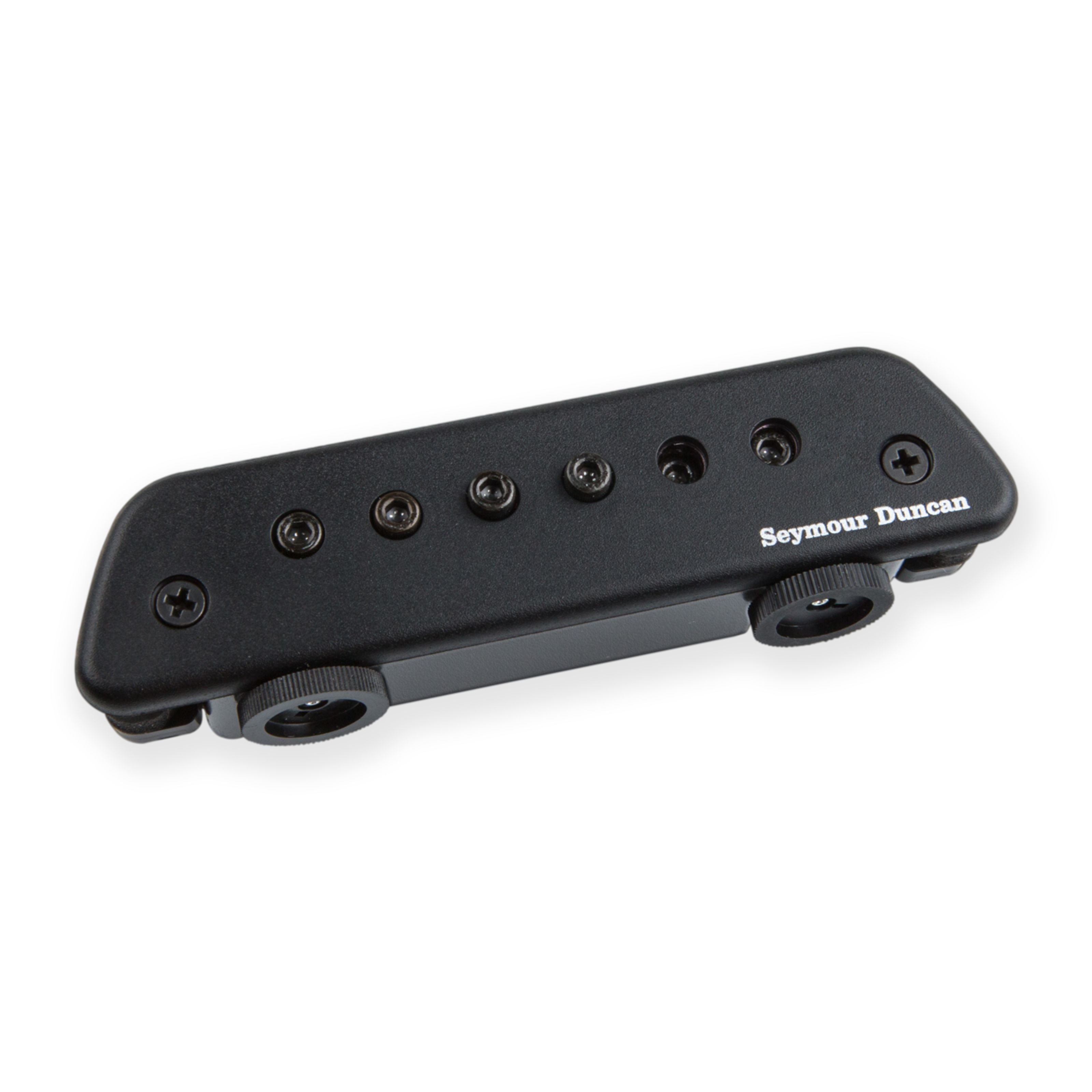 Seymour Duncan - Active Mag S ACTIVE MAG