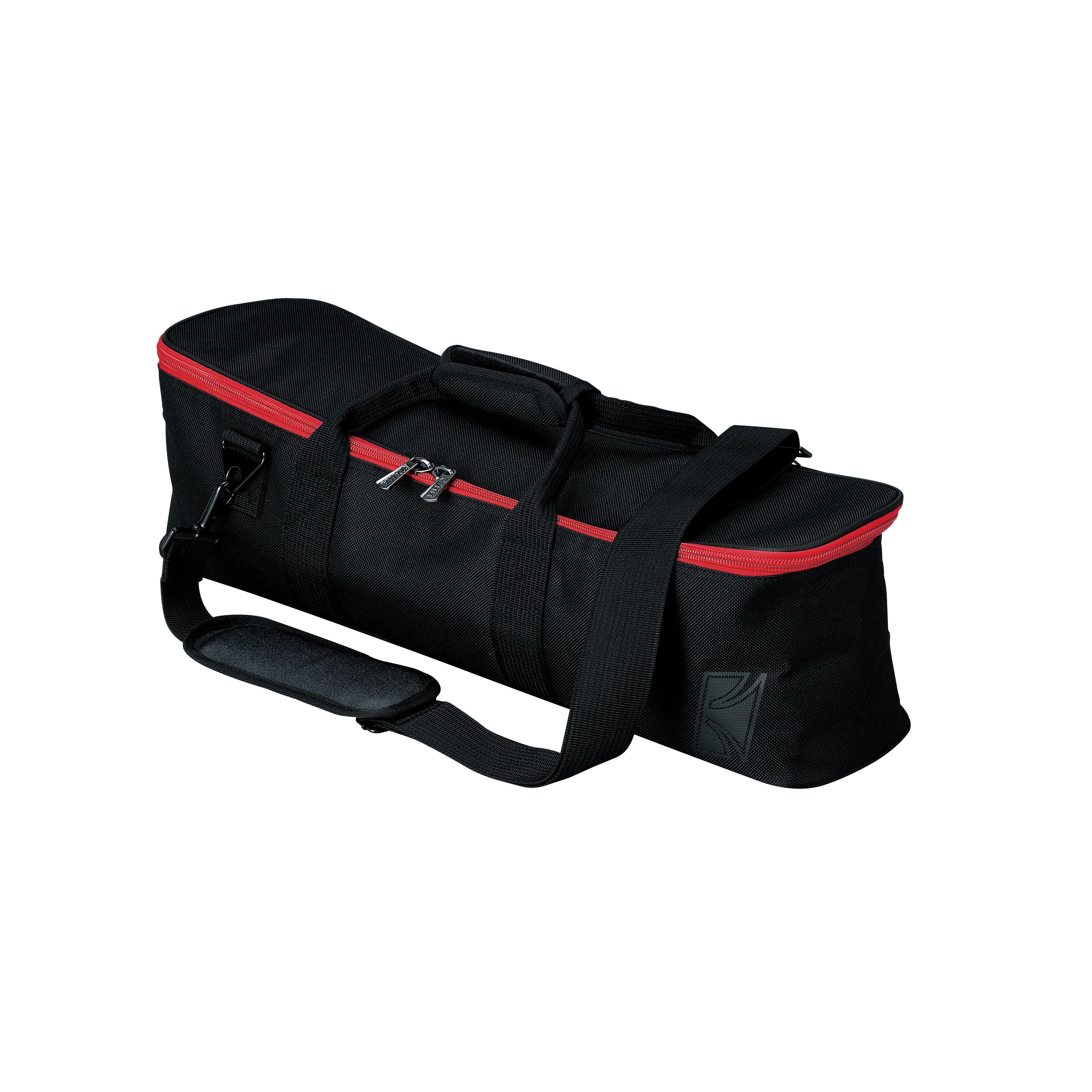 Tama - SBH01 Hardware Bag