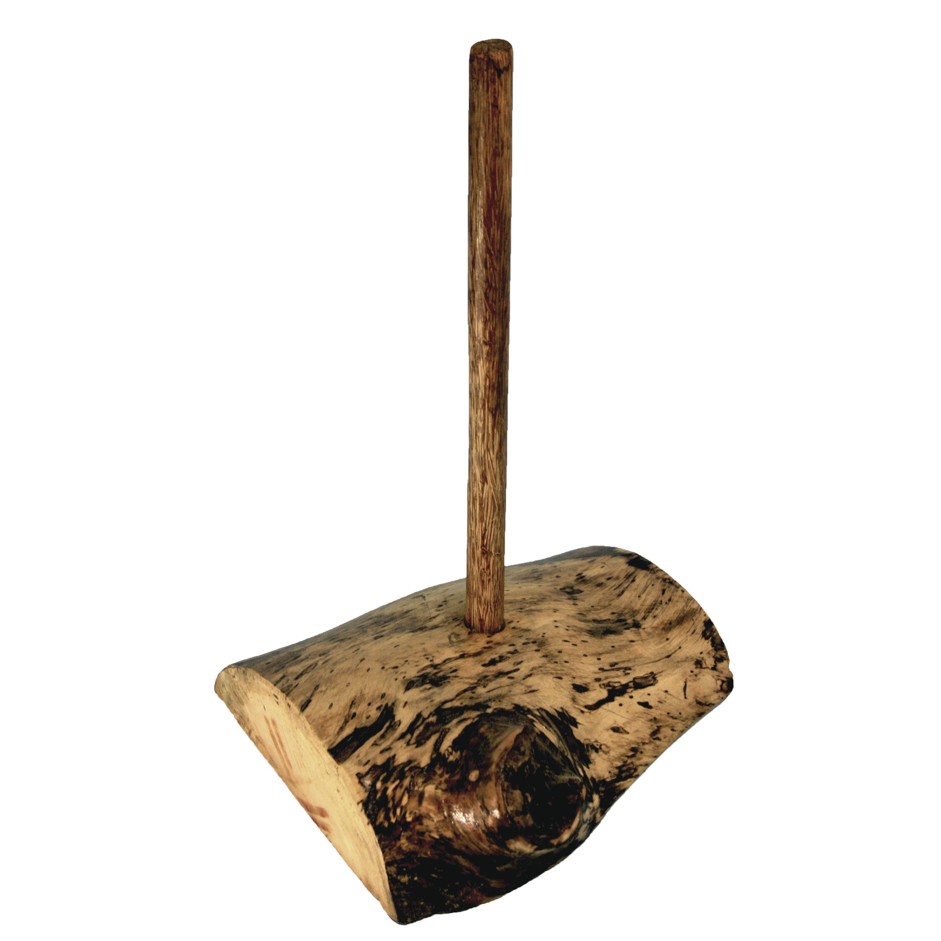 Terré - Didgeridooständer für 1 Didge , Wurzelholz 38000111
