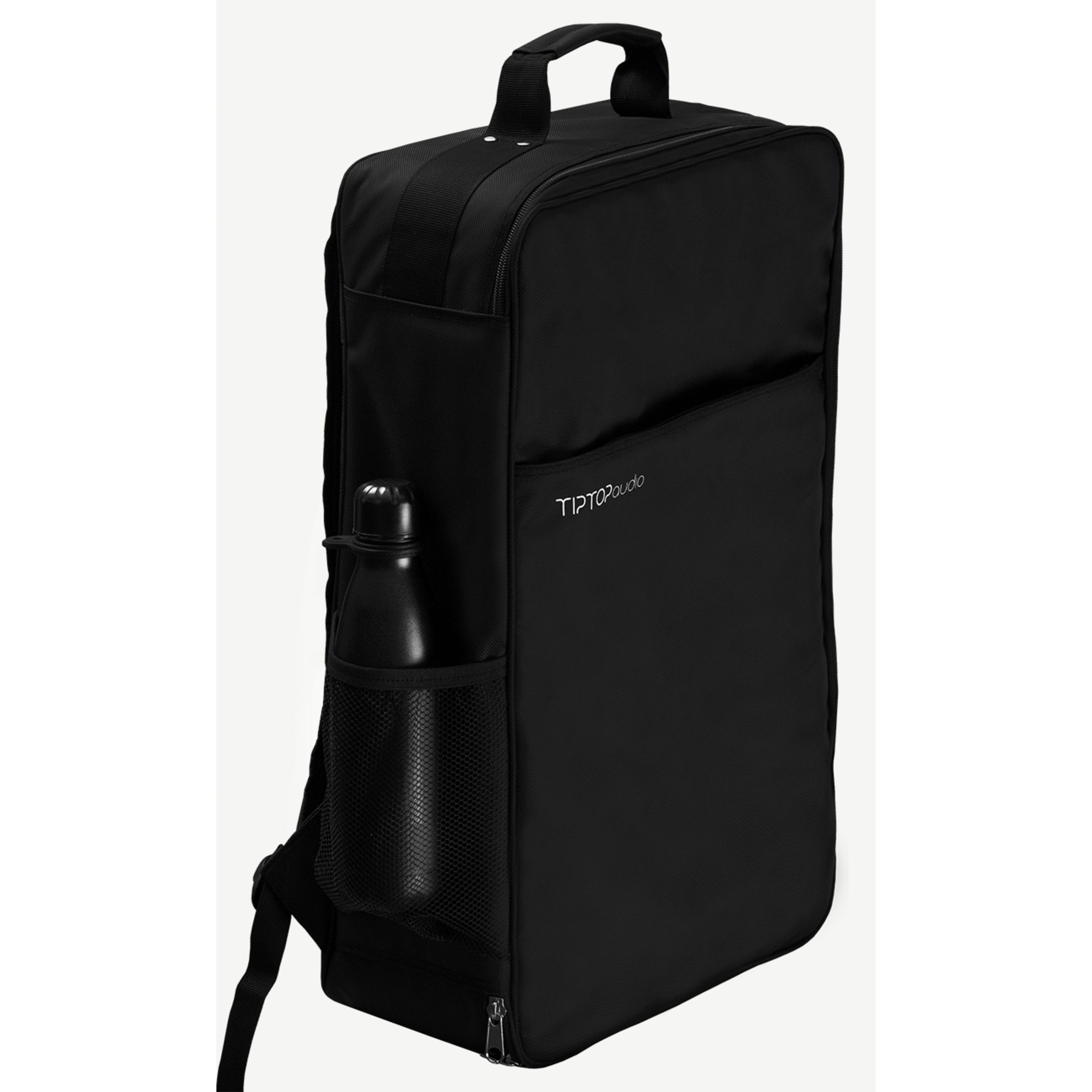 Tiptop Audio - Mantis Travel Bag Trans Mantis Express Mantis Bag Trans Man