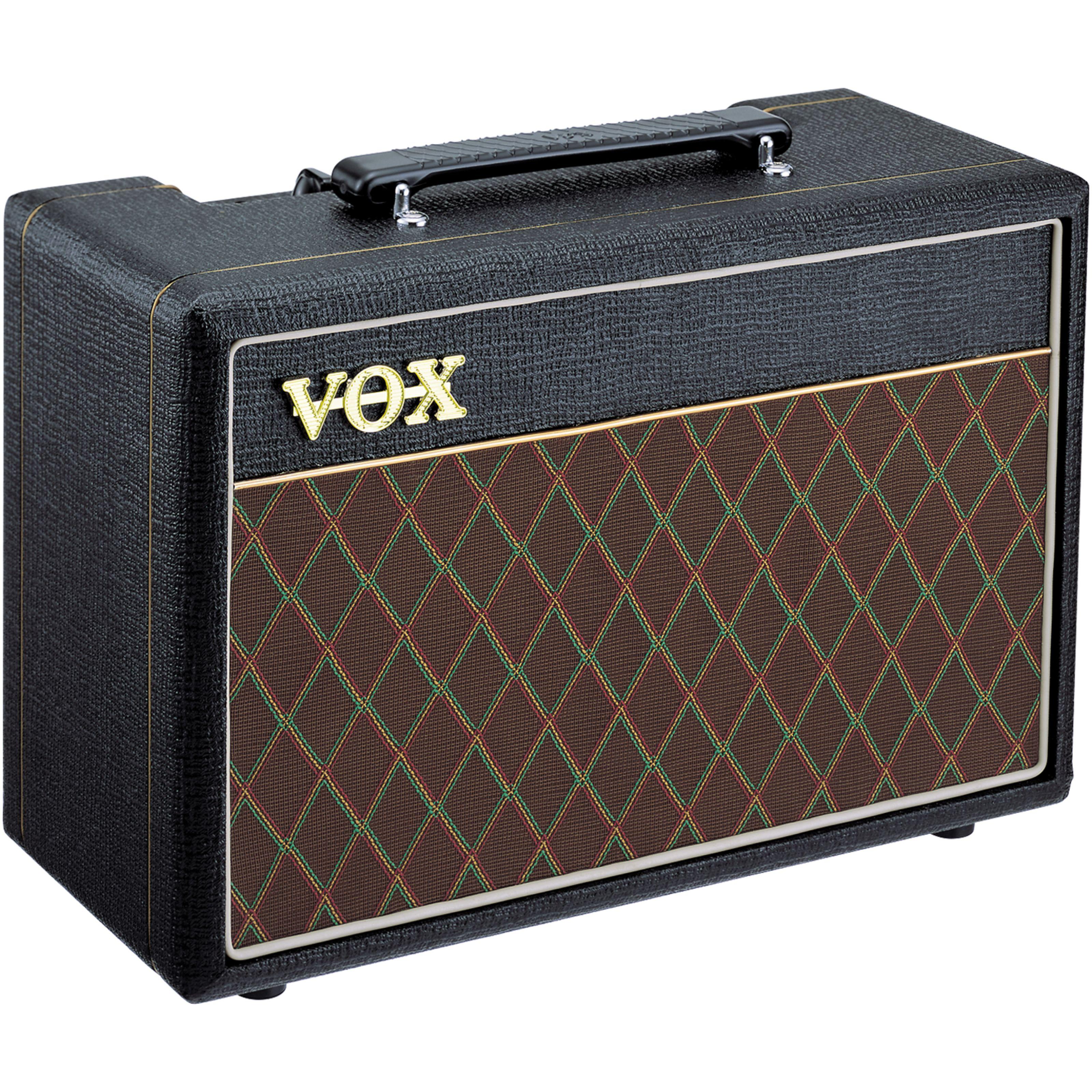 VOX - Pathfinder 10 Combo VXPF10