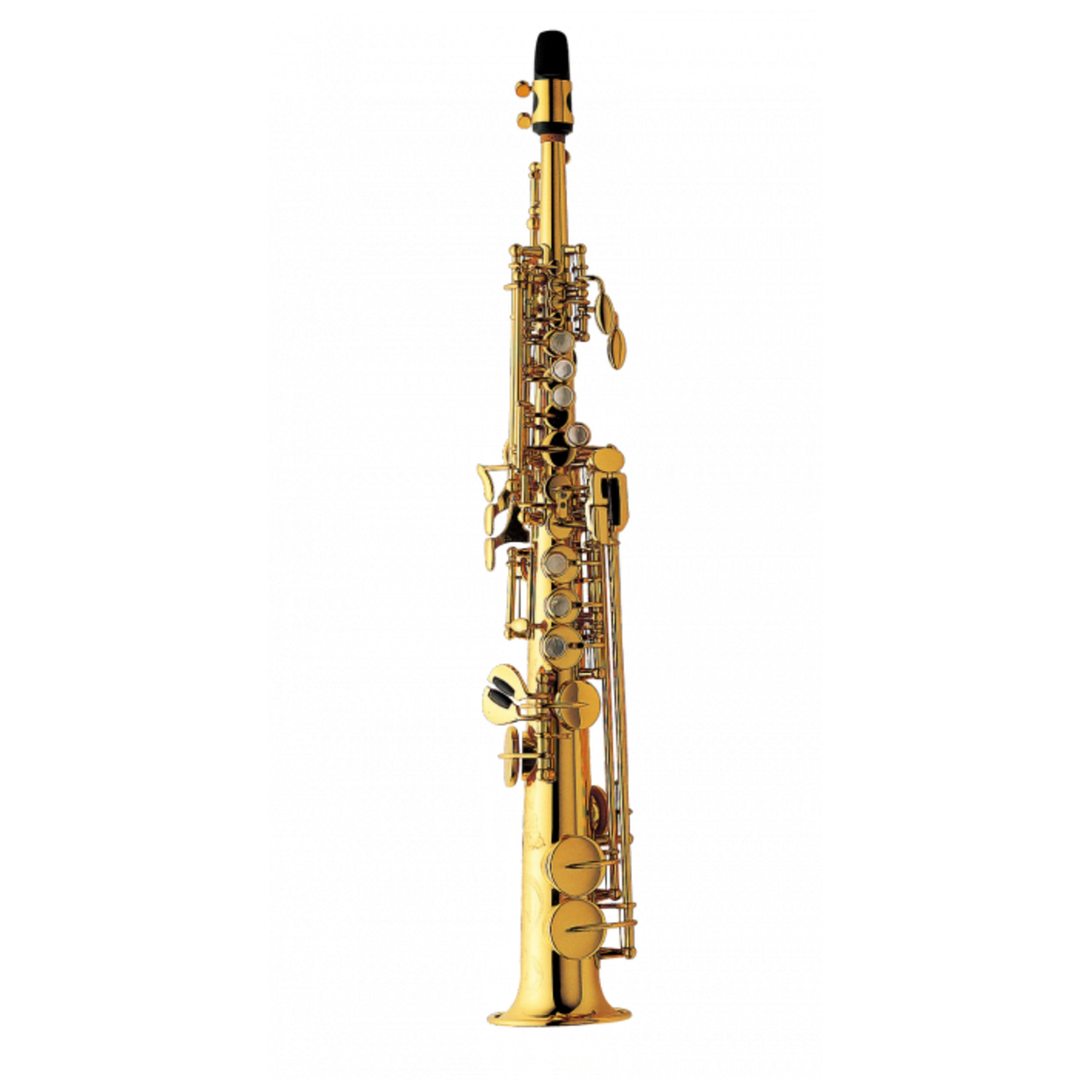 Yanagisawa - SN-981 Sopranino Saxophon Artist 700.719