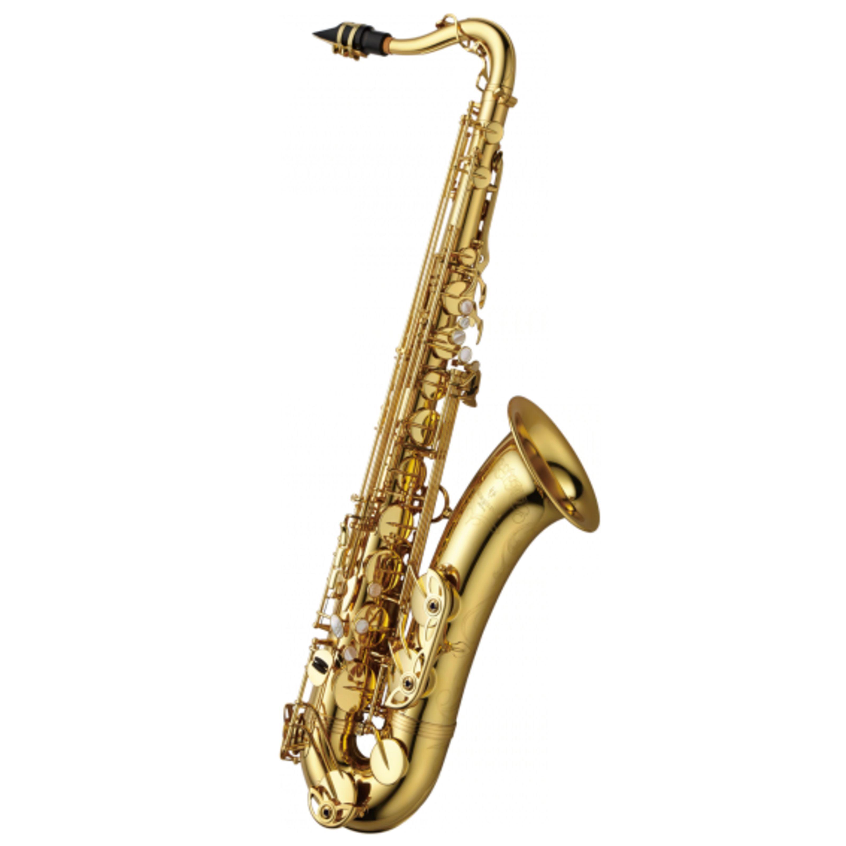 Yanagisawa - T-WO10 Elite Tenor Saxophon 700.729