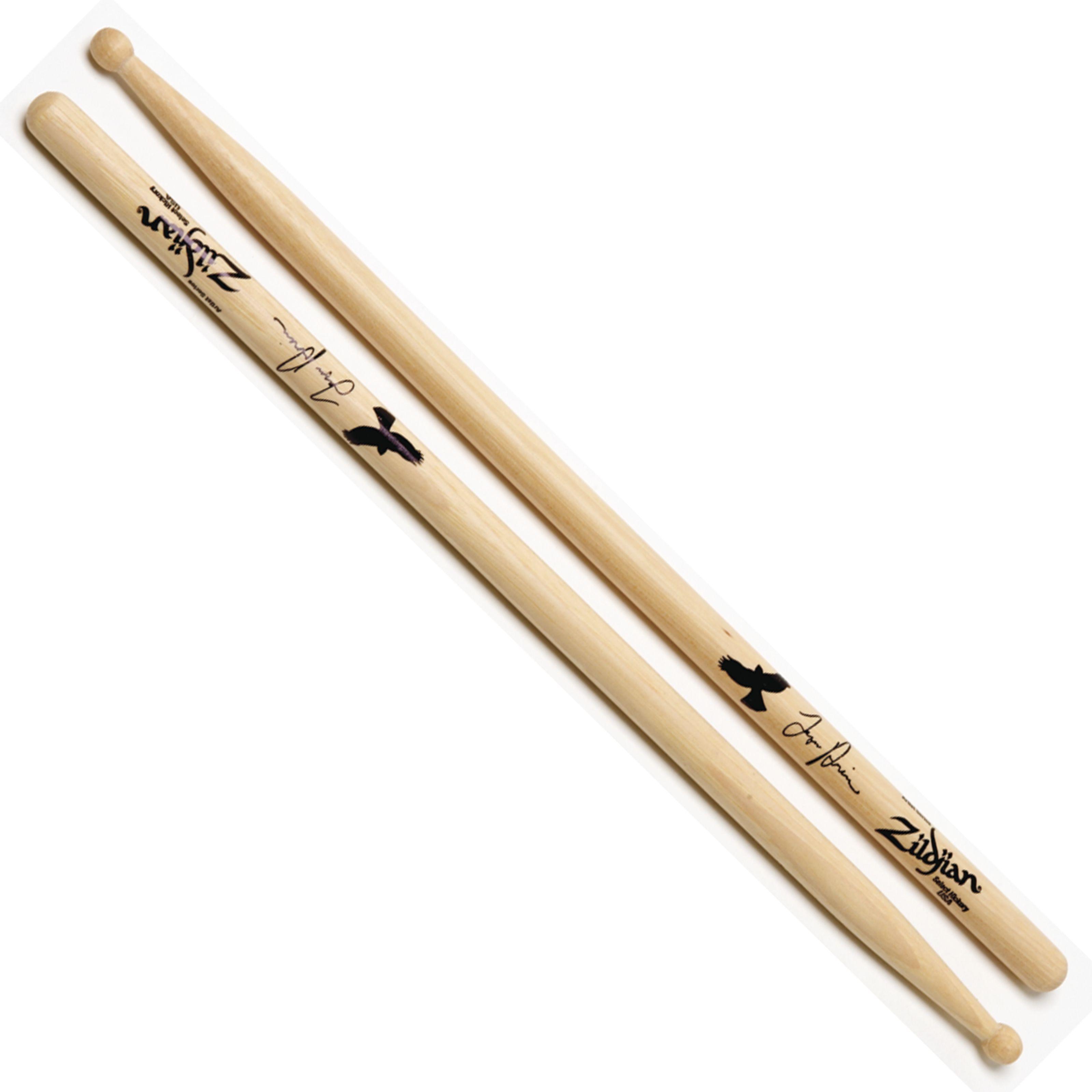 Zildjian - Taylor Hawkins Sticks