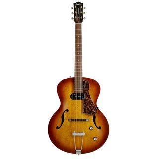 smukt smil pige blues akustik gitarre kaufen. Black Bedroom Furniture Sets. Home Design Ideas