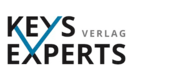 Keys Experts Verlag