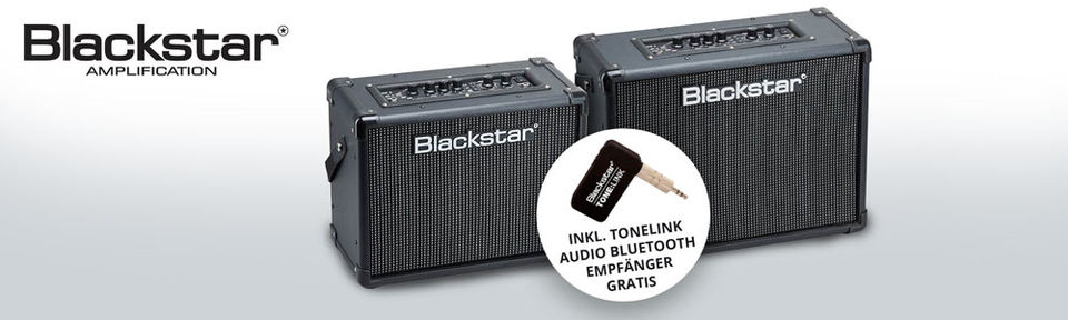 Blackstar ID:Core Deal