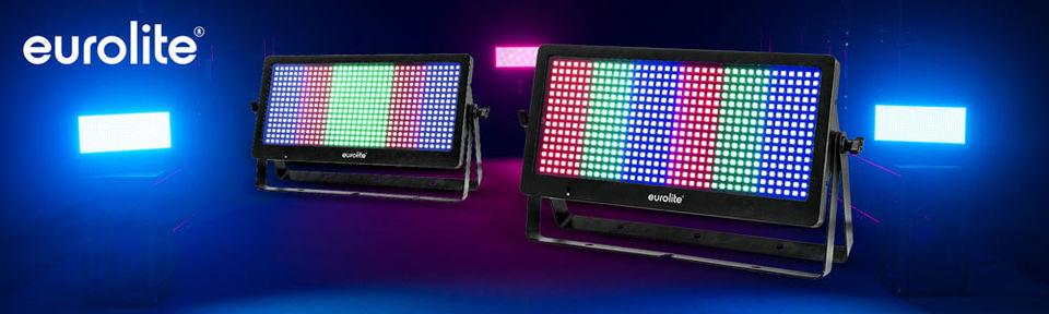 Light Effects Dv247 En Gb