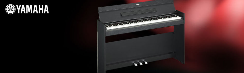 keyboards and e pianos dv247. Black Bedroom Furniture Sets. Home Design Ideas